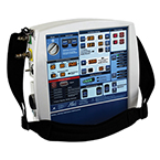 AHP300 Ventilator