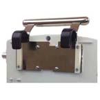AHP300 Ventilator Hook
