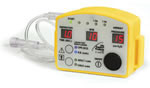 ResusciTIMER® CPR Timer, LED Display, Multi-patient Use