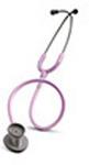 Littmann Lightweight II S.E. Stethoscope, Lilac Tube