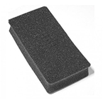 Pelican Pick N Pluck Foam Insert, for 1050 Micro Case