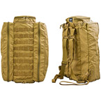 TacMed™ ARK™ Backpack, Tan