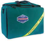 Thomas Pediatric Pack, 14inch x 20inch x 9 1/2inch, Green *Limited Quantity*