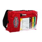 Thomas EMS IFAK Bag