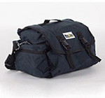 Curaplex Large Trauma Bag, Navy