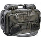 OMNI PRO, BLS/ALS Total System, Tactical Black ICB, TS2 Ready