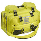 OMNI PRO, BLS/ALS Total System, Infection Control, TS2 Ready, HiVis Yellow