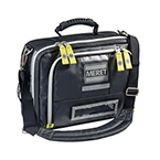 G2 PRO Grab 2 Go Quick Aid System, 15 in X 22 in X 9.5 in, incl DEEP STUFF Pockets, STICKIT STRIPS