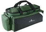 Breathsaver Bag, D Size, 27inch x 12inch x 10inch, Green