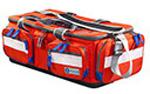 Oxygen Bag, 25.5 in X 13.5 in X 10 in