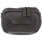 Meret AIRWAY PRO Intubation Tri-Fold Module, Tactical Black, TS2 Ready