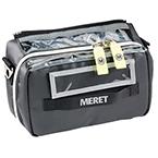 MEDKIT PRO, Medications Module (TS2 Ready™), Black