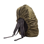 TitanCare Cover, All Weather, Olive Drab *Discontinued*
