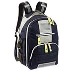 PRB3+ PRO Personal Response Bag, TS2 Ready, Blue