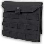 QuikLitter Lite Utility Pouch