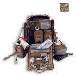 TitanCare Primary Medical Pack, ACU