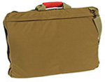 TitanCare Mobility Panel, Coyote Brown