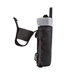 Curaplex SAM XT Tourniquet Holster, Black