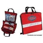 Thomas EMS Multi Purpose Pack, Orange