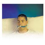 Portex Endotracheal Tube Holder