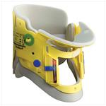 Perfit Mini ACE Adjustable Collar, Pediatric