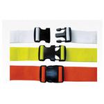 Pro-Lite Speedboard Replacement Straps, Set of Three