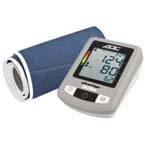 Advantage Ultra 6023N Automatic Digital BP Monitor, Navy