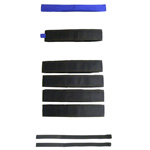 Pedi-Air-Align Replacement Strap Set