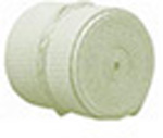 Tourniquet, Pre Rolled, Powder Free, Hypoallergenic, 1inch x 18inch LIMITED QUANTITY