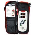 Masimo RAD-57 Kit w/SpMET Option, Adult and Pediatric Rainbow Sensor