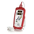 Masimo Rad-57 Pulse Oximeter, SpO2 Monitor Only