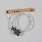 Masimo SET LNCS Neo-L Adhesive Sensor, Disposable, Neonatal, Less than 3kg or more than 40kg