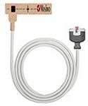 Masimo SET M-LNCS SpO2 Sensor, Adhesive, Disposable, Infant