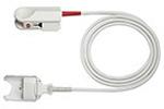 Masimo SET Rainbow Sensor, 3 ft, Reusable, Adult