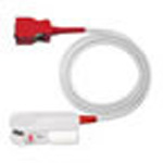 Masimo Rainbow DCI-DC3 Direct Connect Finger Sensor, 3ft Cable, Adult