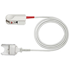Masimo Rainbow DCI Reusable Sensor, 20-pin Connector, 3 ft, Adult