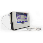 RespSense Capnography Monitor for EtCO2