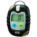 Drager PAC 5500 Carbon Monoxide Monitor