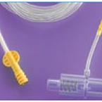 Sampling Line, FilterLine H Set, Infant/Neonates, 13 ft, Intubated, Long Term 25ea/bx