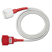 Masimo Rainbow RC-4 Compatible Cable for SpO2, 4 ft