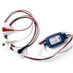 Powerheart G3 Pro ECG Patient Monitoring Cable