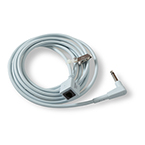 Adapter Cable, for Disposable Temperature Sensor