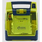 Powerheart G3 Pro AED Package