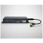 AC Power Adapter for LIFEPAK 15