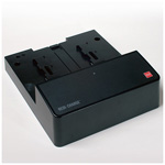 REDI-CHARGE Battery Charger Base