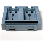 REDI-CHARGE Charger LifePak 15 Adapter Tray