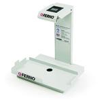 Ferno M-201 Defibrillator Mount for Lifepak 12
