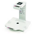 Ferno P-300 Defibrillator Mount Kit
