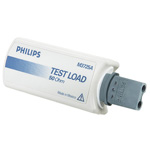 Plug Style Test Load
