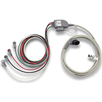 Replacement 4-Lead Trunk Cable -  AAMI for the Propaq MD